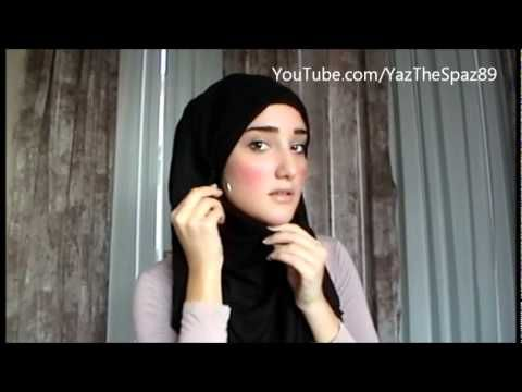 103 Best Images About Hijab Style On Pinterest Turban