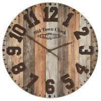 17 Best images about *Decor > Clocks* on Pinterest | Deer ...