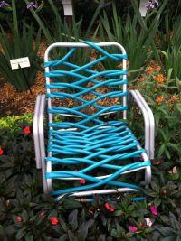 460 best images about Re-Scape Plastics, PVC, Styrofoam on ...