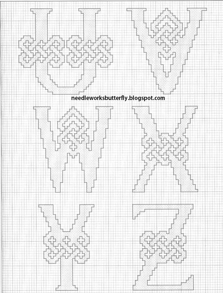 The 139 best images about Tapestry needlework patterns on