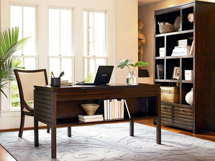 mobilier de bureau a domicile meubles en ligne meubles de chambre a coucher table bureau grand piano collection de meubles ecrit bureau