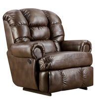 1000+ images about Big Man Recliner chairs, wide, 350, 500 ...