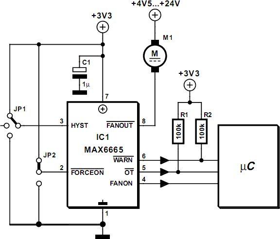 table fan wiring diagrams fan free printable wiring diagrams