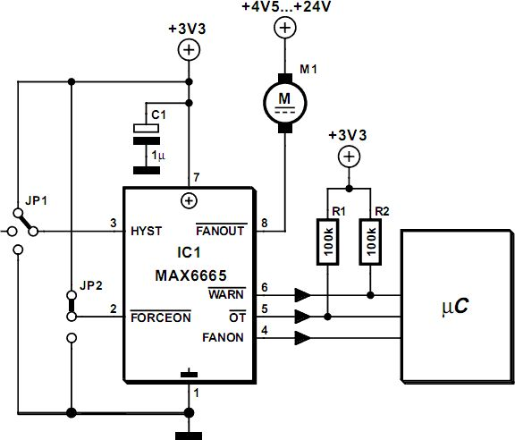 electrical circuit board components circuit board electric board