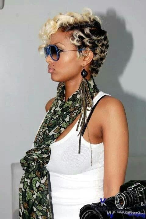 100 Ideas To Try About Lola Monroe Spring Looks Lola Monroe