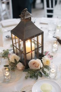 Related Keywords & Suggestions for lantern centerpieces ...