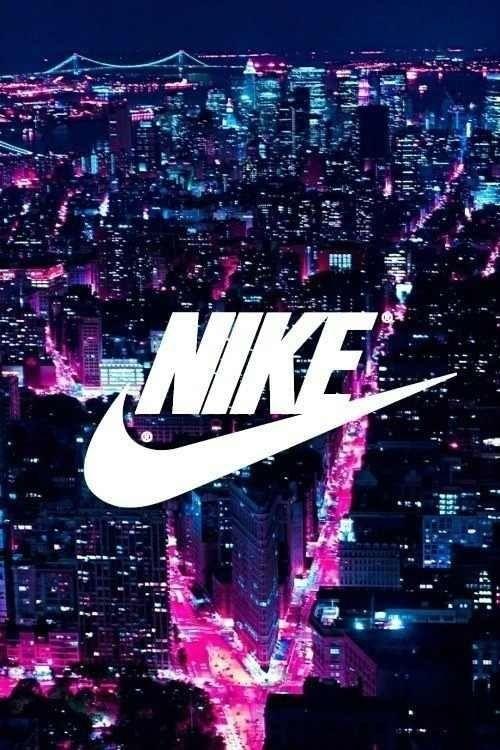 25+ Best Ideas About Nike Wallpaper On Pinterest  Nike