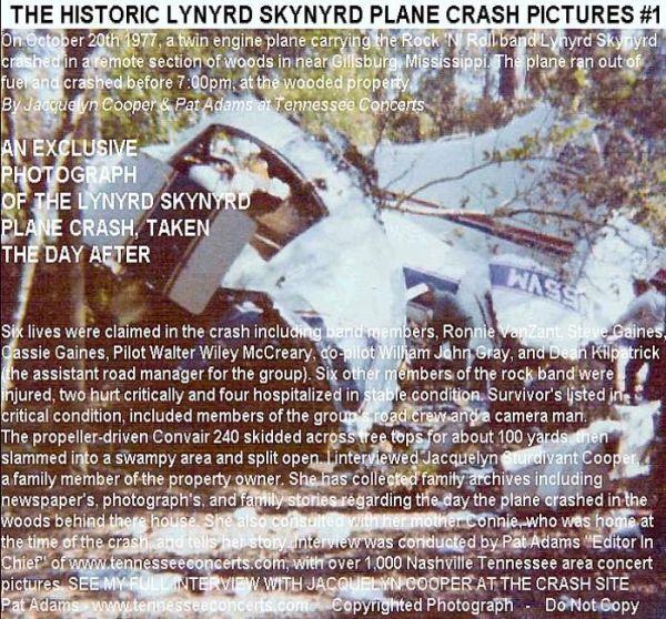 60 best images about LYNYRD SKYNYRD on Pinterest Gary