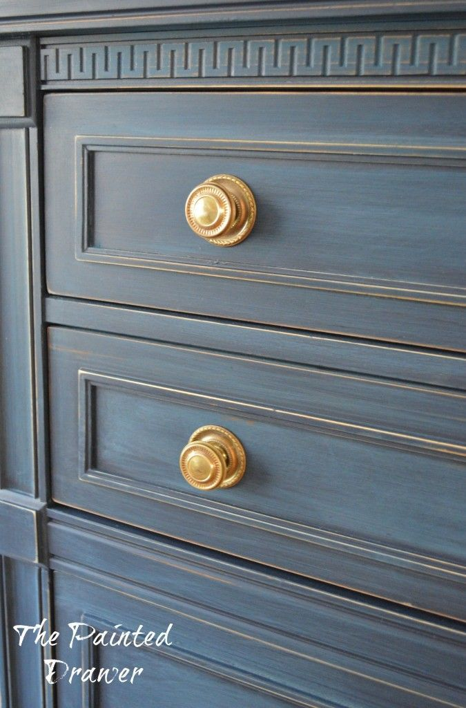 1000 ideas about General Finishes on Pinterest  Chalk