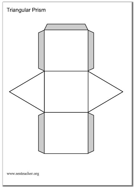 geometric shapes templates http://www.senteacher.org/wk