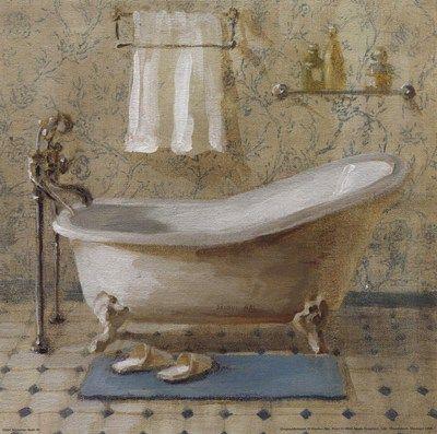 victorianbathiiibydanhuinai 400397 pixels  Bathroom