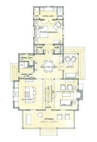 Wayne visbeen house plans - House design plans
