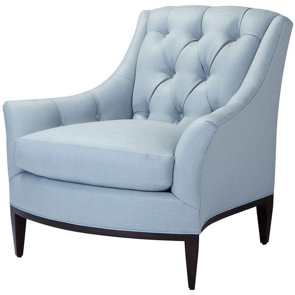 17 Best ideas about Blue Accent Chairs on Pinterest  Navy blue accent chair Navy accent chair