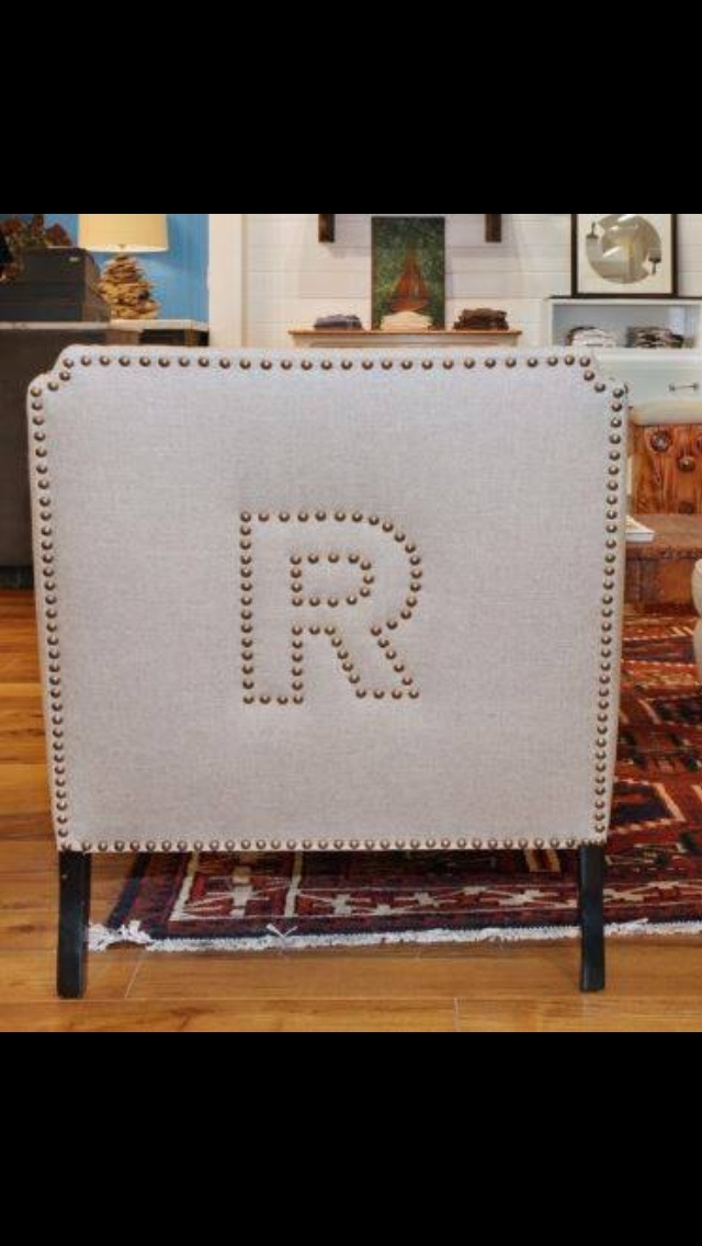 17 Best ideas about Nailhead Trim on Pinterest  Furniture
