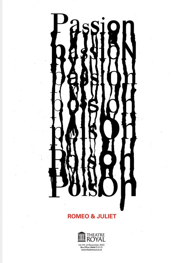 17 Best images about Romeo and Juliet on Pinterest
