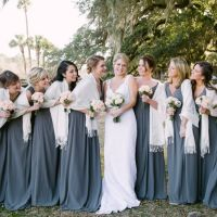 Only best 25+ ideas about Winter Wedding Shawl on ...