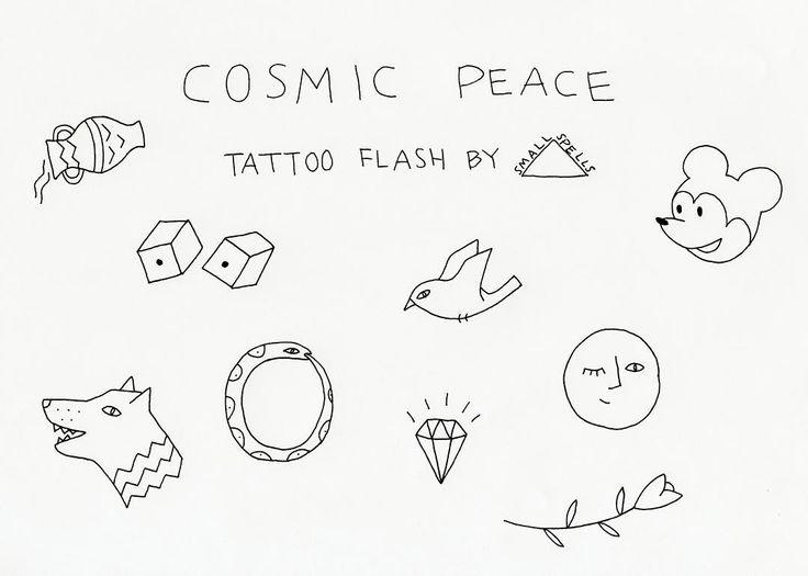 25+ Best Ideas About Stick N Poke Tattoo On Pinterest