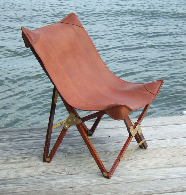 steel chair for tent house wave hill 24 best images about camp furniture on pinterest | ralph lauren, stainless fasteners and ...