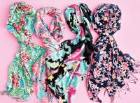 17 Best images about SCARVES. NECK WARMER / FASHION on ...