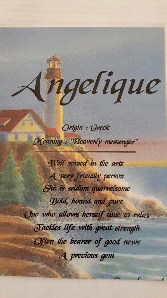 17 Best images about Angelique on Pinterest | Louis xiv ...
