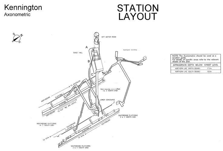 1000+ ideas about Map Of London Underground on Pinterest