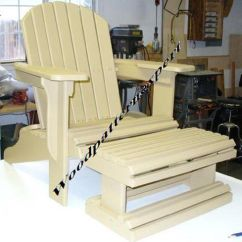 Big Daddy Adirondack Chair 16 Round Outdoor Cushions 17 Best Images About Ideas On Pinterest | Painted Chairs, Woodworking Plans And ...