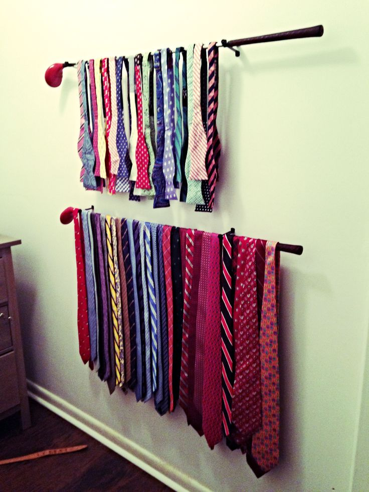 Tie Rack Golf Clubs And Golf On Pinterest