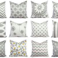 Best 25+ White throw pillows ideas on Pinterest | Throw ...