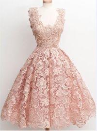Best 20+ Peach Homecoming Dresses ideas on Pinterest ...