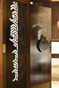 25+ best ideas about Main door design on Pinterest | Main ...