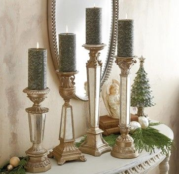 31 Best Images About Candle Crazy On Pinterest Summer Decorating Decorative Lanterns And