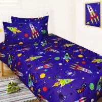 7 best images about Boy's Bedding on Pinterest | Cars ...