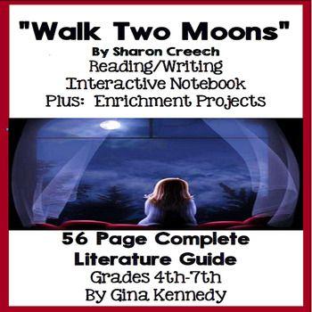 Top 25 best Walk two moons ideas on Pinterest Paper