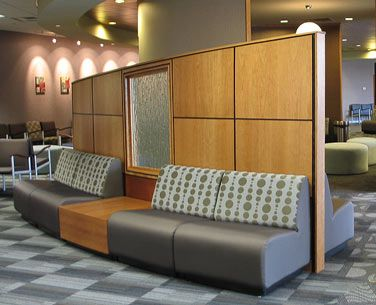 lobby chairs waiting room wheelchair uk receptions, lounge seating and libraries on pinterest