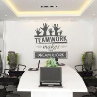 Best 20+ Corporate Office Decor ideas on Pinterest