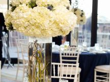 59 Best images about Long Wharf Marriott Weddings on ...