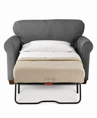 1000+ images about Chairs converting to bed on Pinterest