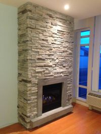 197 best images about Focal Point Indoor Fireplace Ideas