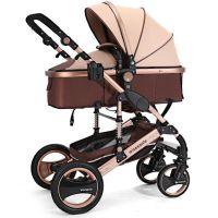 Best 25+ Best baby strollers ideas on Pinterest