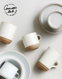 17 Best ideas about Ceramic Tableware on Pinterest ...
