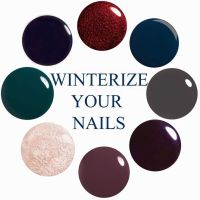 1000+ ideas about Pedicure Colors on Pinterest | Spring ...