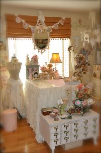 Craftroom | My Room | Pinterest | The old, Take that and ...