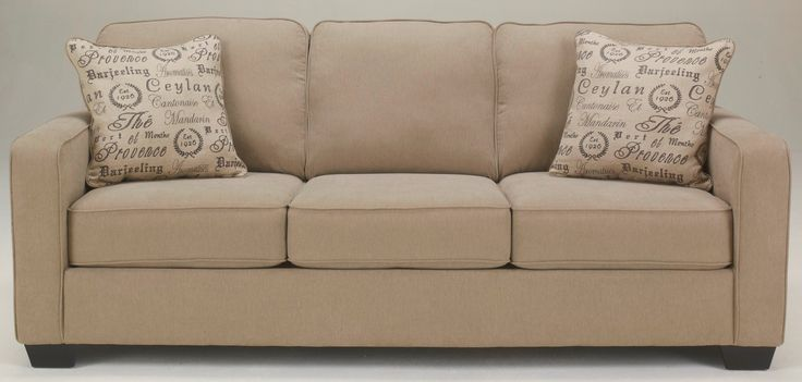 1000 Images About Home Decor Sleeper Sofas On Coleman