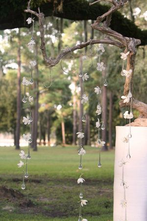 13 Best Images About Dollar Tree Wedding Ideas On