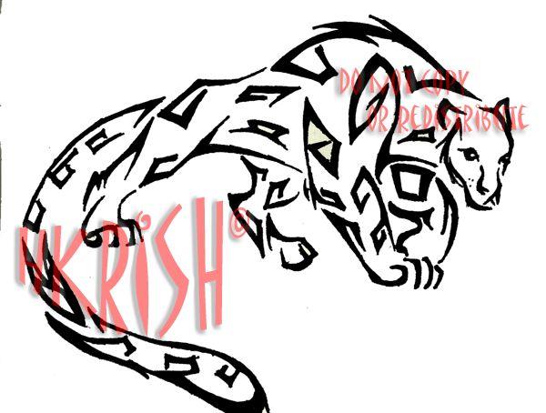 17 Best Ideas About Jaguar Tattoo On Pinterest  Cheetah
