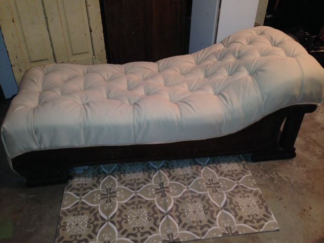 fainting sofa purple slip cover for 1000+ ideas about couch on pinterest | diy ...