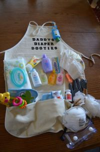 20+ best ideas about Dad Baby Showers on Pinterest | Dad ...
