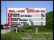 1000+ images about Cicero and Berwyn, IL on Pinterest ...