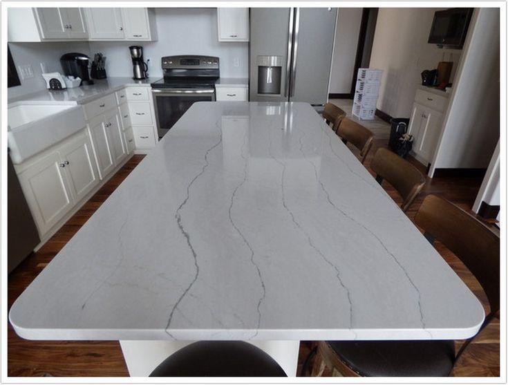refinishing kitchen countertops womens shoes ella cambria quartz - denver shower doors & granite ...