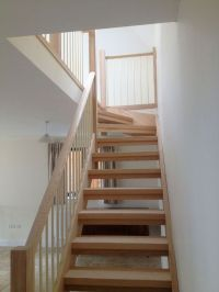 37 Best images about stairs on Pinterest